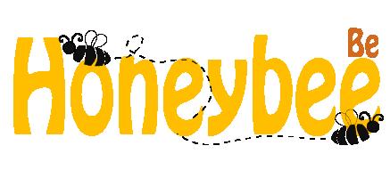 behoneybee.ru