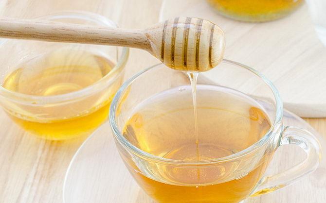 Мед для похудения: можно ли есть, как применять для снижения веса