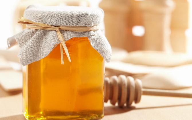 Пищевая и энергетическая ценность меда