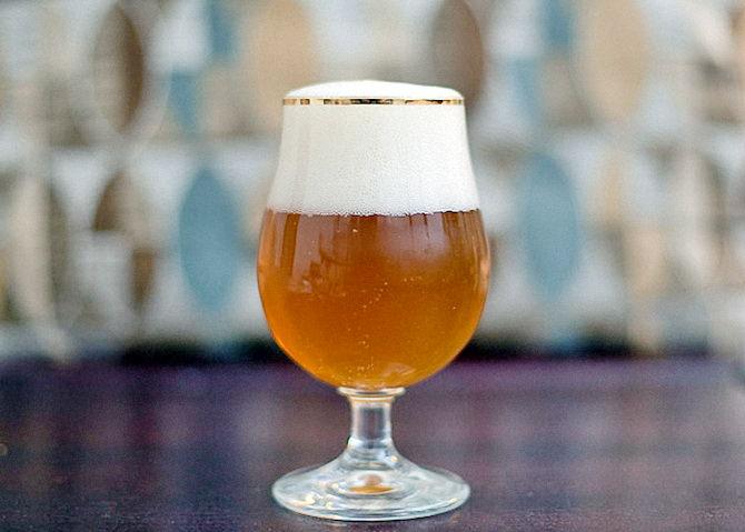 Как сделать медовое пиво в домашних условиях