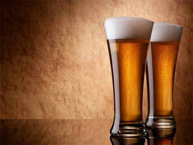 Рецепты медового пива