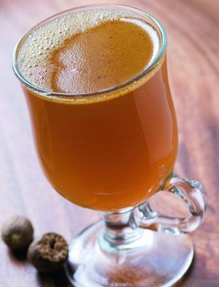 Рецепты медового сбитня от простатита
