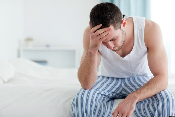 Сбитень от простатита