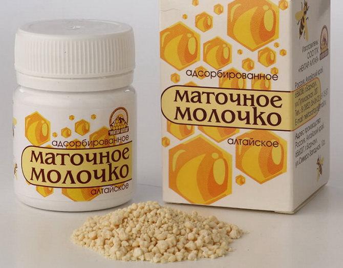 adsorbirovannoe-matochnoe-molochko