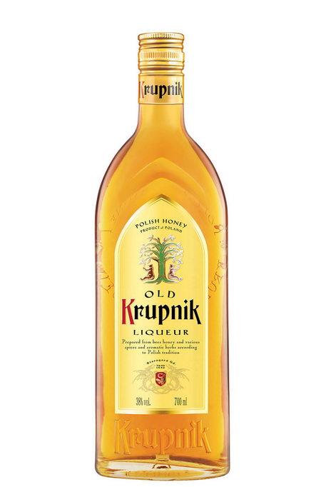 krupnik-medovyj