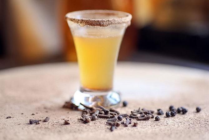 napitok-krambambulya
