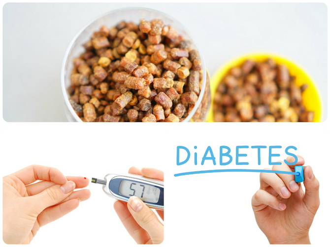 perga-pri-saharnom-diabete