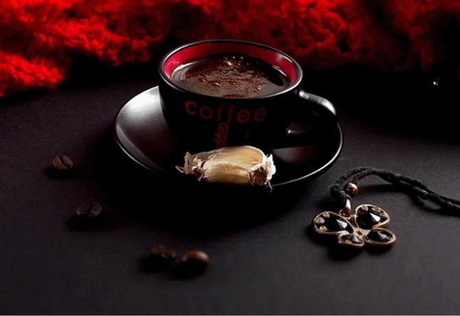 kofe-s-chesnokom-i-medom