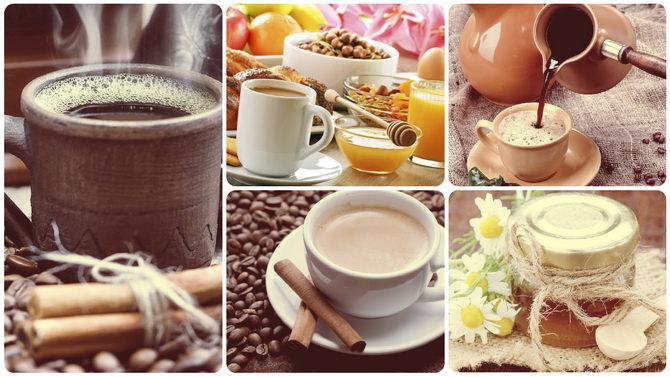 kofe-s-myodom-dlya-pohudeniya