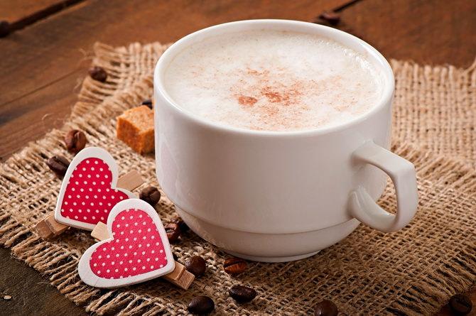 kofe-s-myodom-i-molokom