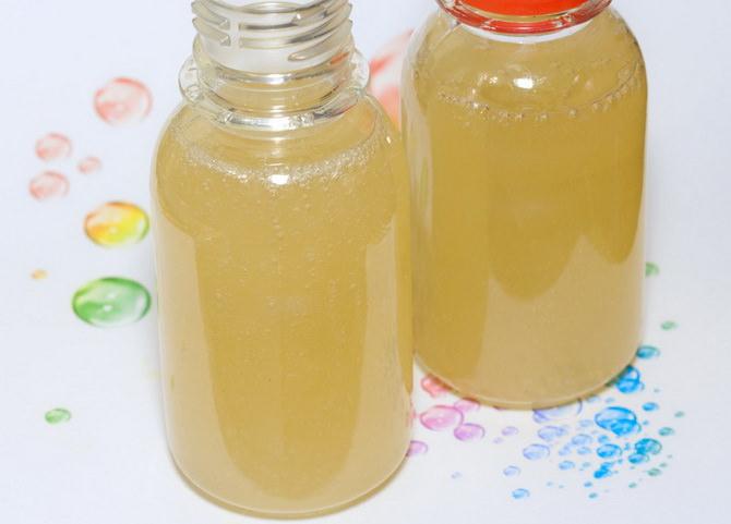 medovyj-shampun-svoimi-rukami