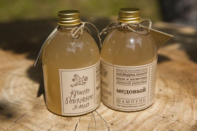 medovyj-shampun
