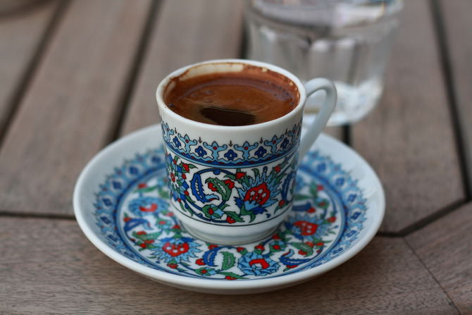 retsept-kofe-s-medom-i-chesnokom