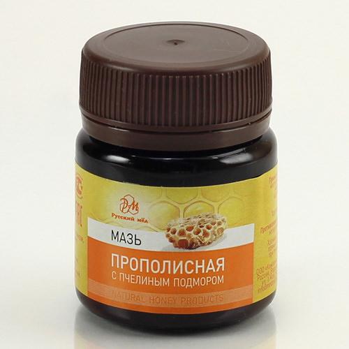 maz-propolistnaya-s-pchelinym-podmorom