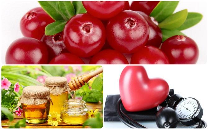 лекарство от повышенного холестерина симвастатин